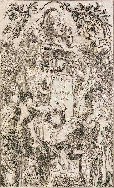 [PIDANSAT DE MAIROBERT, Mathieu-François].