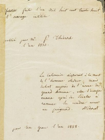 SPILIADIS NICOLAS (1785-1867)