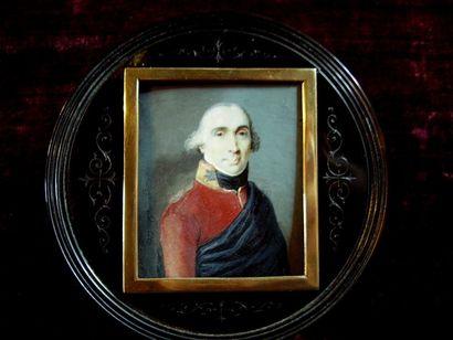 JOHANN-HEINRICH SCHMIDT (1749-1829)