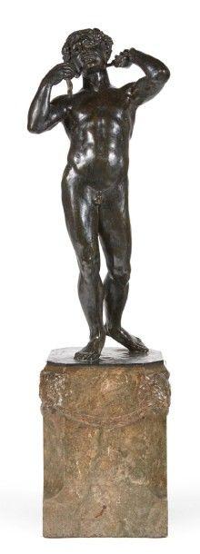 MAX LANGE (1868-1943)