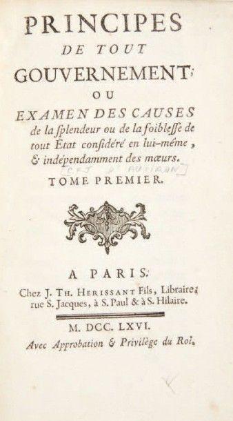 [AUXIRON (Claude François Joseph d')]