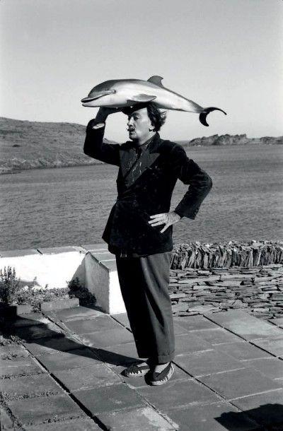 Robert DESCHARNES (1926-2014)