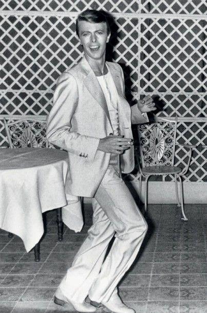 MICHEL GINFRAY (NÉ EN 1946)<br/>JEAN-PIERRE MOUTIN (NÉ EN 1947)
