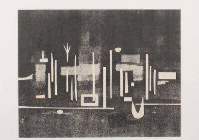 CEL OVERBERGHE (1937)