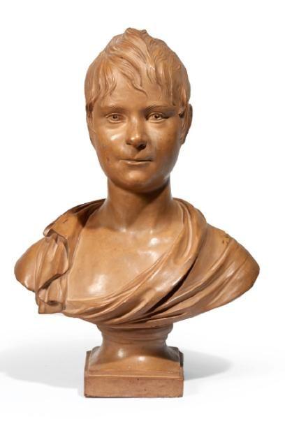 ALEXIS POITEVIN(1764-1816)