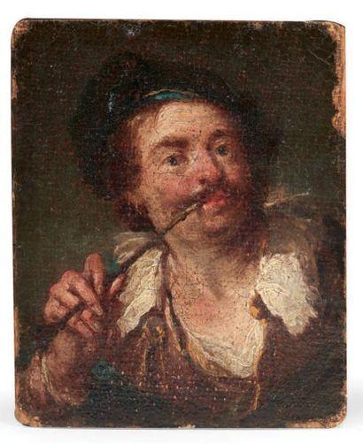 GIUSEPPE NOGARI (VENISE 1699 - 1753)