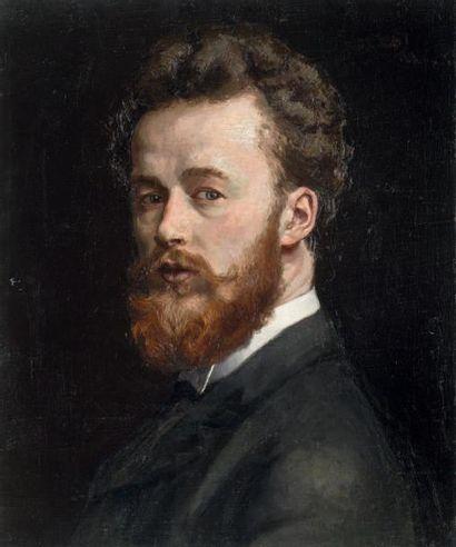 Emile FABRY (1865-1966)