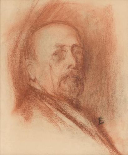 JACOB SMITS (1856-1928)