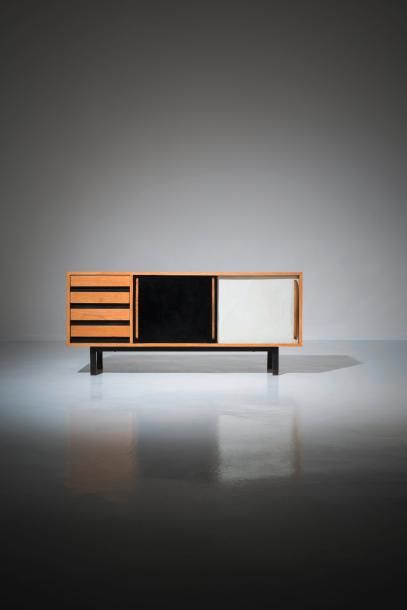 CHARLOTTE PERRIAND (1903-1999)<br/>France