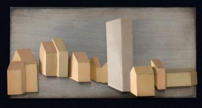 DIDIER COGELS (BELGIQUE 1943)