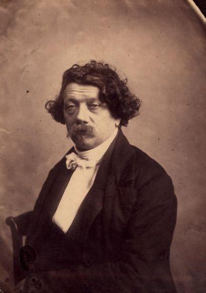 Victor Laisné