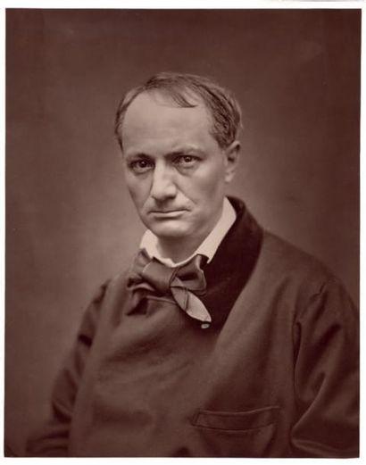 Étienne CARJAT