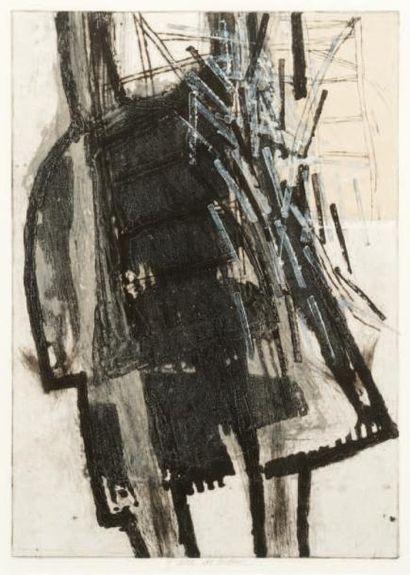 ENK DE KRAMER (NÉ EN 1946)
