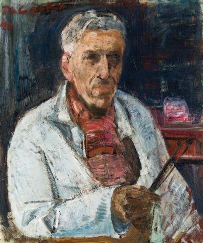 Philibert COCKX (1879-1949)