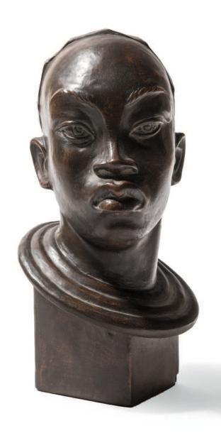ARTHUR DUPAGNE (1885-1961)