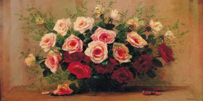 G.M. Deplanche (1875-1945)