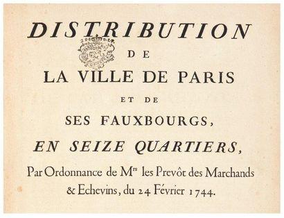 DELAGRIVE (Jean, abbé)
