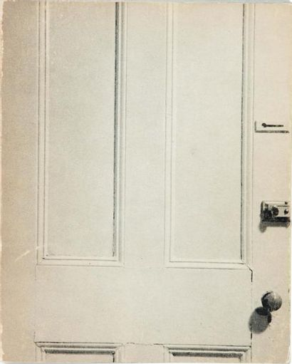 SNOW, Michael (1929)