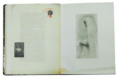 PUYO, Constant (1857-1933) et Robert DEMACHY (1859-1936), etc. Esthéttique de la...