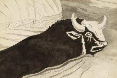 Léon Spilliaert (1881-1946)