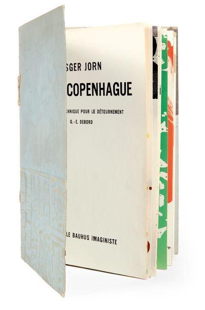 COCTEAU, Jean.