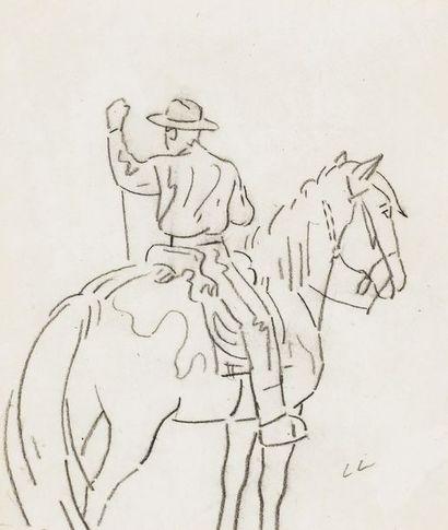 LÉO LELÉE 1872 - 1947
