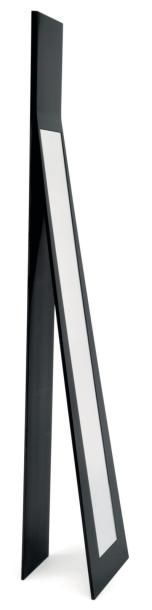 Mirror - Épreuve d'artiste Mirroir sur pied...
