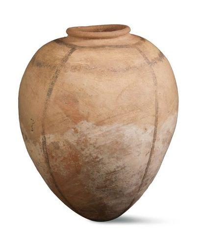 ?JARRE PRÉDYNASTIQUE. Égypte, Nagada III....