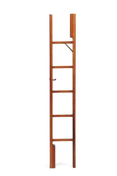 Escalier D'Alberto Echelle de voyage pli...