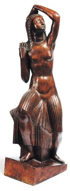 ERNEST WYNANTS (1878-1964)