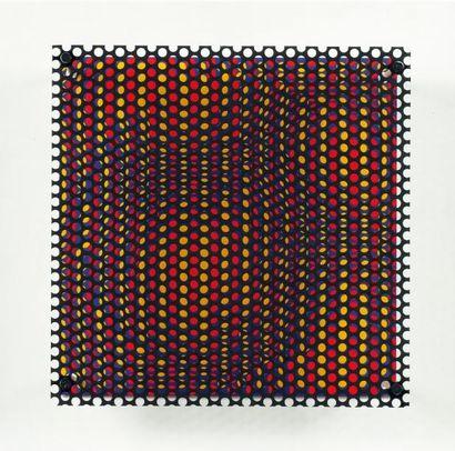 ANTONIO ASIS (NÉ EN 1932)