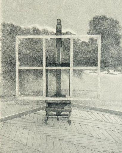 ANTONIO RECALCATI (NÉ EN 1938)