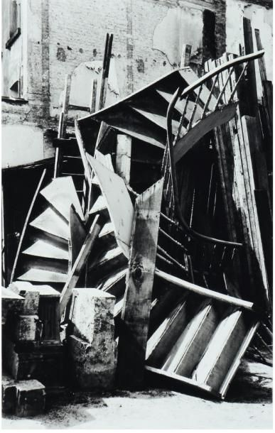 GILBERT DE KEYSER (1925-2001)