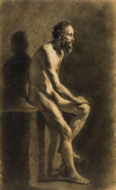 LÉON COCHEREAU (1793-1817)