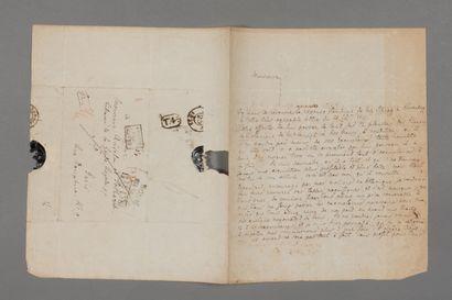 Christian Gottfried Nees von Esenbeck (1776-1858),...