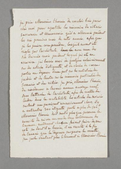 Jacques-Henri Bernardin de Saint-Pierre (1737-1814),...