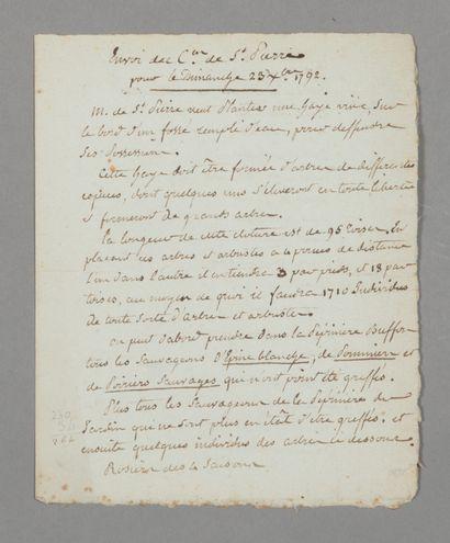 Jacques-Henri Bernardin de Saint-Pierre]....