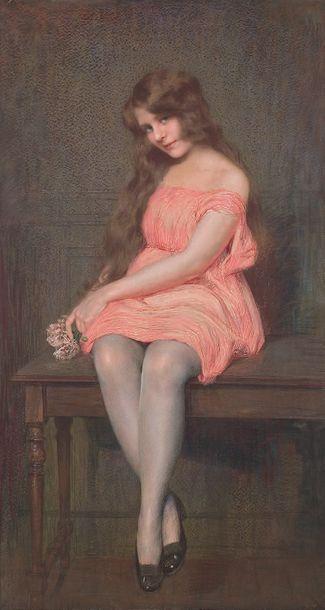 Gustave BRISGAND (1880-1950)