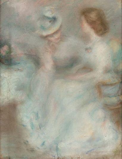 Marie Jeanne BRÉMOND (1892-1926)