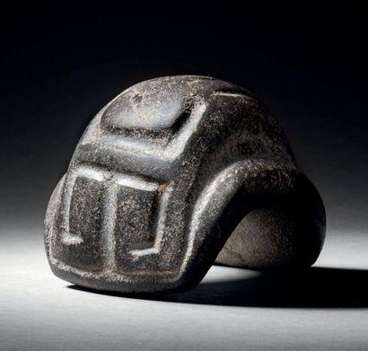 YUGITO Culture Olmèque, État du Guerrero,...