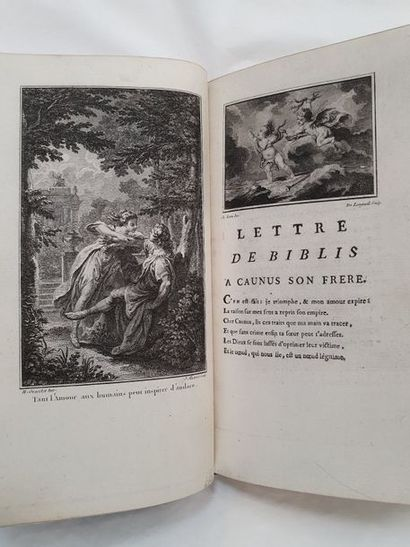 BLIN DE SAINMORE (Adrien-Michel-Hyacinthe).