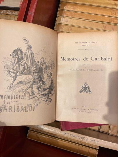 Quatre caisses dictionnaire historique de...