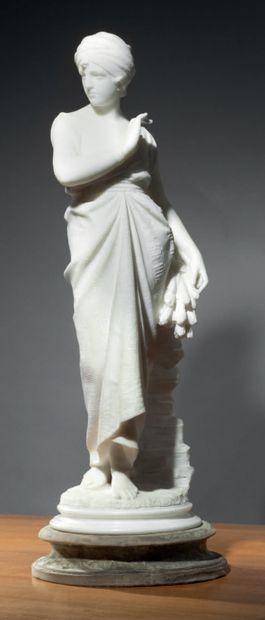 GUGLIELMO PUGI (c.1850-1915)