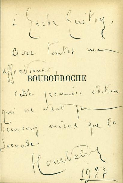 COURTELINE (Georges).