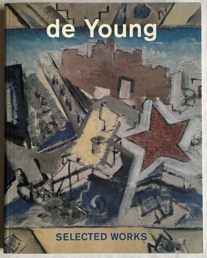 Renée Dreyfus, De Young. Selected Works....