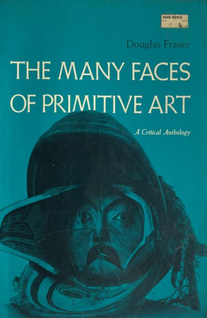 Douglas Fraser, The Many faces of Primitive...