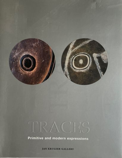Traces. Primitive and modern expressions,...