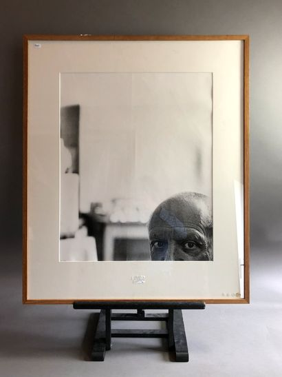 ANDRÉ VILLERS (1930-2016)