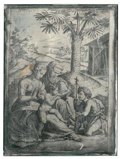 FORTUNÉ PETIOTGROFFIER (17881855)