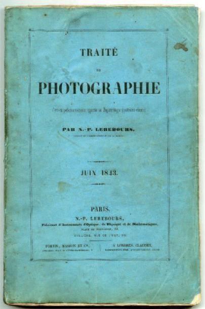 NOËLMARIE PAYMAL LEREBOURS (18071873)